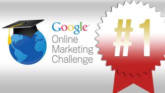 Warszawscy studenci zwycięzcami konkursu marketingowego Google'a wearepl