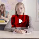 Bezlitośni w sieci. Cyberprzemoc – piętno nowych technologii wearepl feminoteka kopia