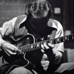 Nie młotem a gitarą kują talenty wearepl kuzniagitarzystow