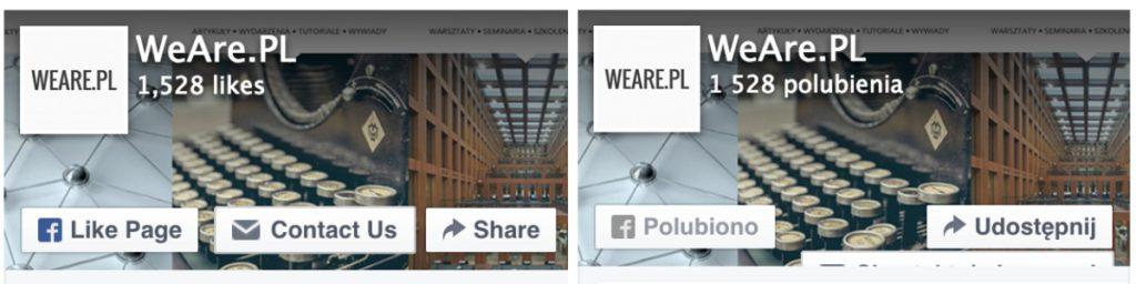 pageplugin-EN-vs-PL