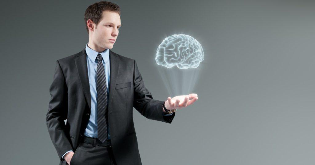 mozg-przedsiebiorcy