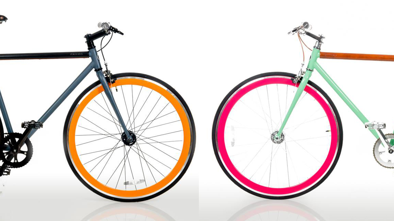 polka bikes wearepl mag