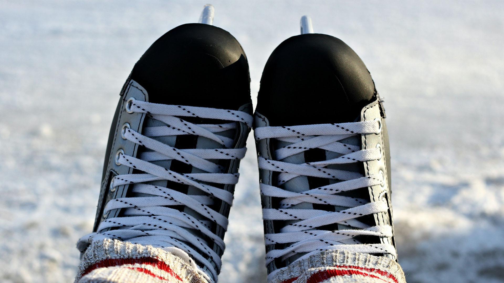 11 letnia dziewczynka z naukowcami z WAT u na lodzie Polacy znow pozytywnie zaskakuja swiat wearepl