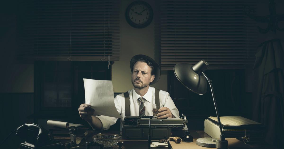 blogowanie firma