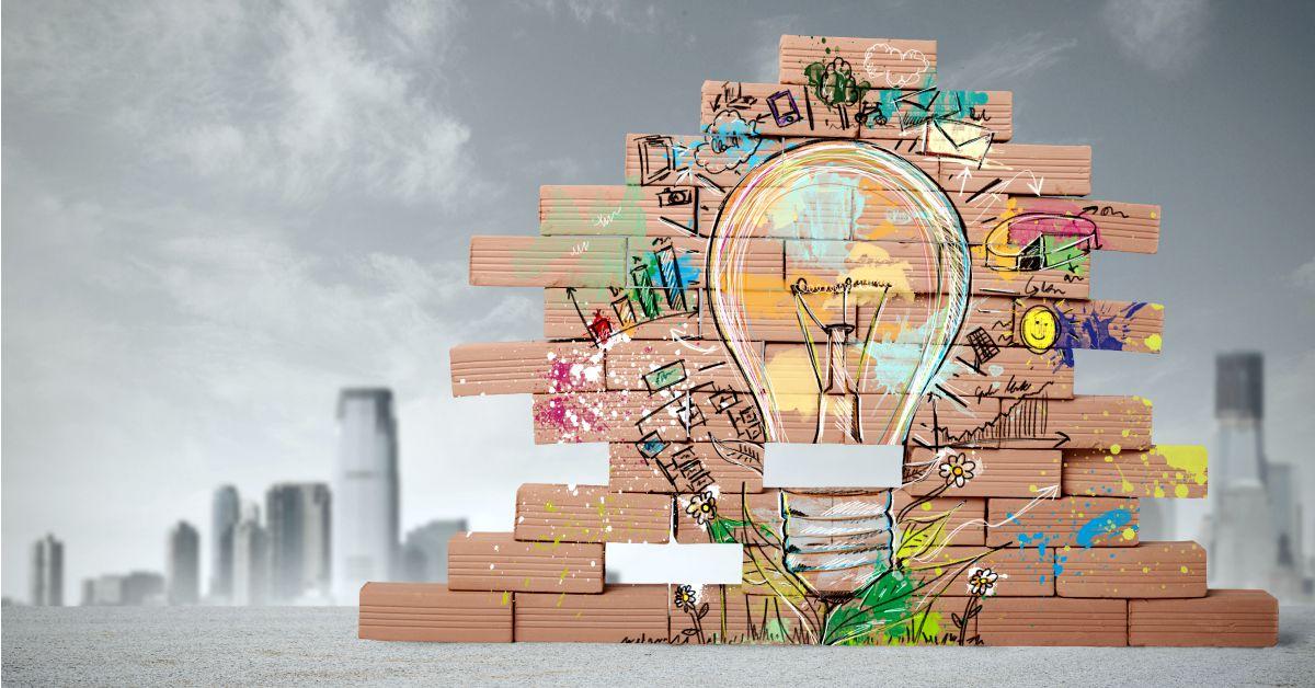 biznes kreatywnosc web