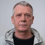 Redakcja weare, Dariusz Włosek - sekretarz redakcji